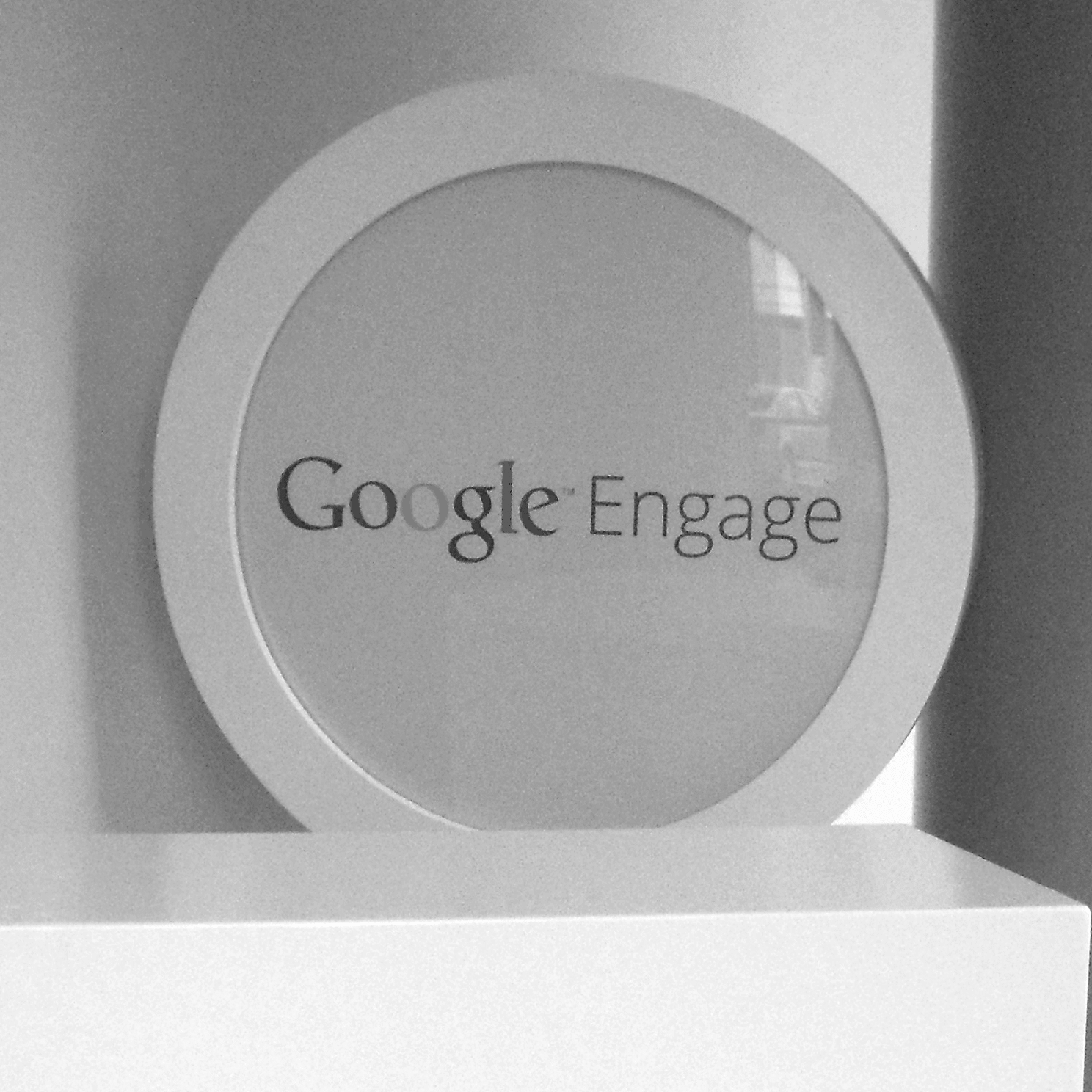 google-engage-logo