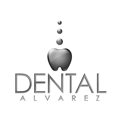 logotipo-dental-alvarez