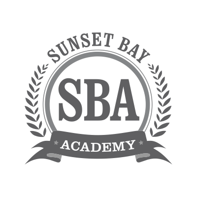 logotipo-sunset-bay-academy