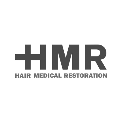 logotipo-hair-medical-restoration