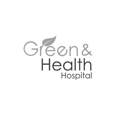 logotipo-green-health-hospital
