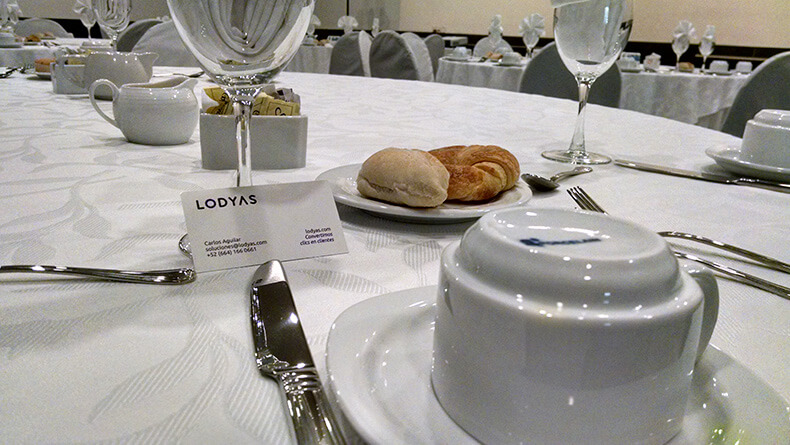 desayuno-google-y-lodyas-marketing-digital