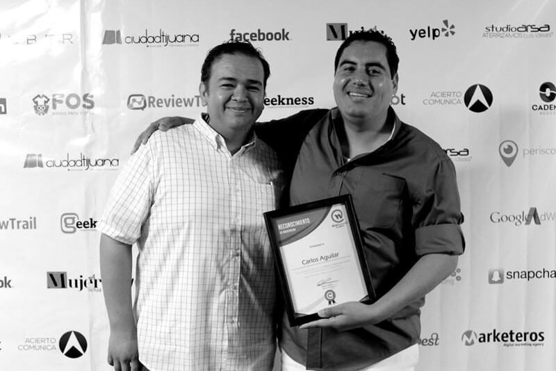 turismo-medico-en-tijuana-marketing-digital-wsmx