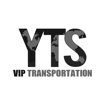 yts-transportation-logo