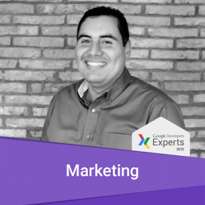 carlos-aguilar-gde-marketing
